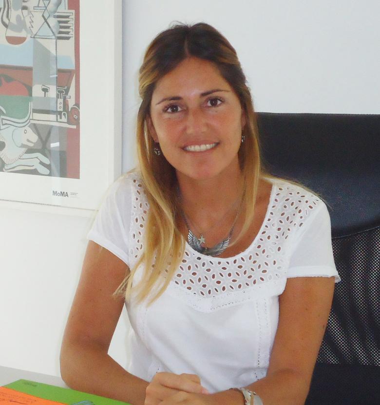 MARÍA FLORENCIA CORSI ENG