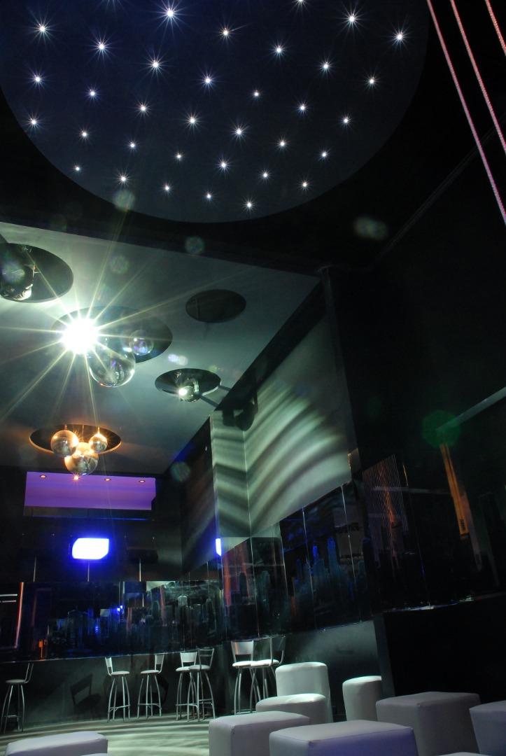 Galeria de fotos Bar Sequana