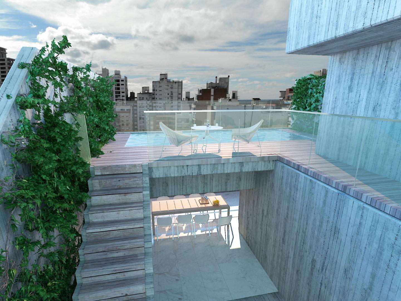 Galeria de fotos Jujuy