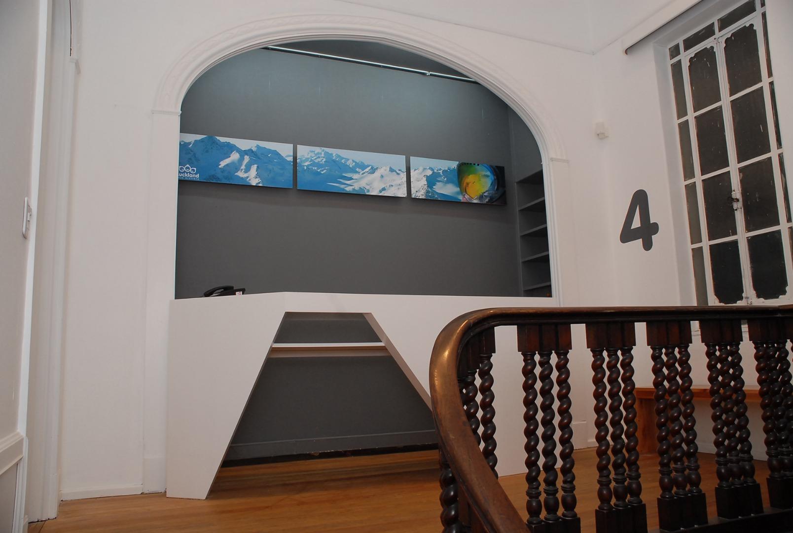 Galeria de fotos Auckland turismo 2